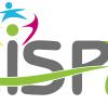 logo-aisp72