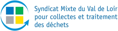 b-logo Syndicat Mixte couleur